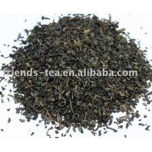 gunpowder green tea 9175
