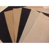 PTFE (Teflon) Coated Fabric