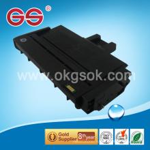 Китай премиум-картридж с тонером SP200 для Ricoh
