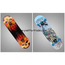 Детский скейтборд с горячими продажами (YV-3108-2B)
