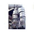 General industrial dust cyclone sand separator
