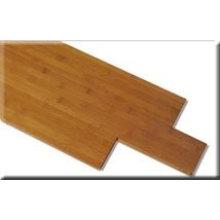 revestimento de bambu