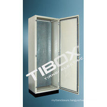 2015 Tibox Newest Ar9k Knock-Down Type Floor Stand Cabinet IP55