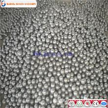 dia.50mm,60mm steel chromium grinding balls, dia.70mm,90mm steel chromium alloy balls