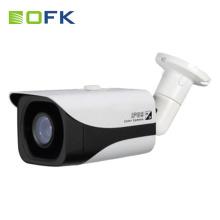 Bala de metal 40-500 metros IR distância de visão noturna 1000g hd câmera