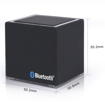 Mini Portable Best Small Bluetooth Speakers