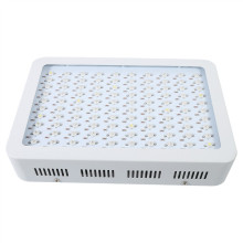 LED Plant Grow Light Suspension Lamp Square Shape