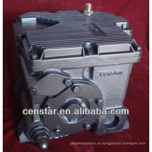 Fabricante de bomba de engrenagem de componentes de distribuidor de combustível CSP03