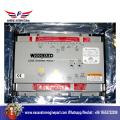 Gen-Set Ersatzteile Woodward Controller 9907-838