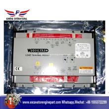 Gen-set Repuestos Controlador Woodward 9907-838
