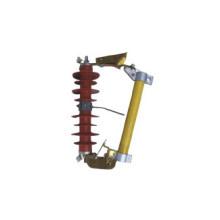 Hrw3 12kv-15kv Fusible de corte de alto voltaje / Fusible de desconexión