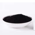 High quality China supplier faster filter speed wood based Activated carbon for sale