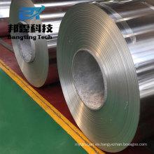 Costo de costo de la bobina de aluminio de la pintura del grueso 0.2-8.0m m