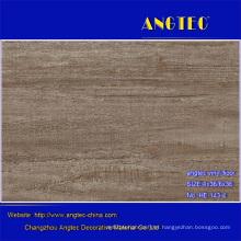 Anti-Slip PVC WPC Plastic Floor
