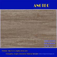 PVC анти -- Выскальзования WPC пластичная этаж