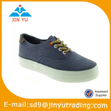 2015 italy men casual shoes