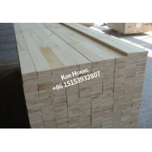 LVL lumber LVL laminado folheado