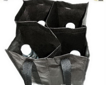 Most popular best-selling eco no laminated non woven bags