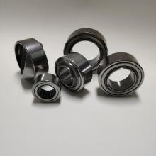 RPNA Aligning Needle Roller Bearing Without Inner Ring