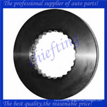 55471 20527038 5001667798 85110495 85103804 for renault volvo truck brake disc