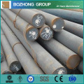 DIN1.2711 Cold Worked Good Quenching Property Tool Steel Bar