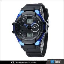 Montre multifonctionnelle numérique à main, usine de montre en Chine