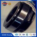 Rodamiento de alta velocidad (DAC42820037) Rodamiento de rueda del coche de Peogeot