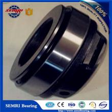Roulement inférieur principal principal de moteur de pièces d'auto de Foton 4946031