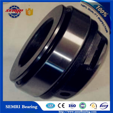 (DAC20500206) Auto Bearing Chrome Steel Wheel Bearing