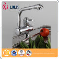 The best choice instant electric heating faucet,electric water heater faucet,electric faucet