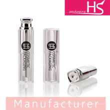 Top brand same style lipstick tube