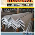6m comprimento Q235 Steel Angle Fabricante na China