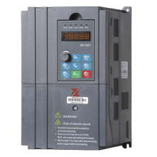 BD338 Series Special Inverters For Rotary Cutter
