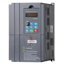 BD338-Serie Spezial-Wechselrichter für Rollschneider
