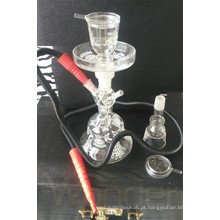 China Hookahs Fornecimento de Fábrica Good Price Hookah
