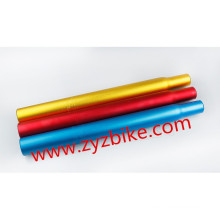 bicycle seatpost CNC bicycle seatpost,bicycle parts
