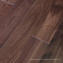Engineered American Black Walnut Timber Flooring/Wood Flooring
