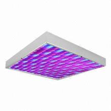 LED Grow Light with 15W Power
