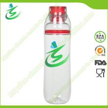 750 ml Bouteille de boissons Tritan écologique, qualité alimentaire (DB-F2)