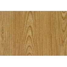 Wood Pattern Transfer Film / Hot / Thermal Transfer Film / Wood Grain Pvc Film For Metal Surface