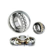 Spherical Roller Ball Bearings