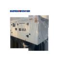 20KVA Schallschutz-Dieselaggregat