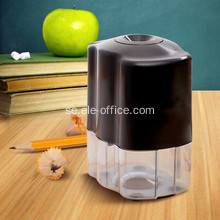 Ursprunglig Automatisk Pencil Sharpener