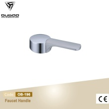 Maniglia hardware cromata per rubinetteria Kitchen ever For Faucet