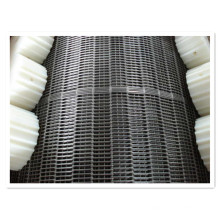 Stainless Steel 6X6 Reinforcing Welded Wire Mesh