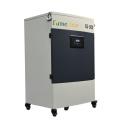 Kingsom Industrial Air Purifier XL-500
