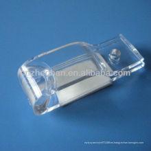 Componentes de persiana enrollable (dispositivo de seguridad para niños)