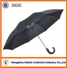 New Arrival Top Quality beach umbrella plastic table with competitive offer