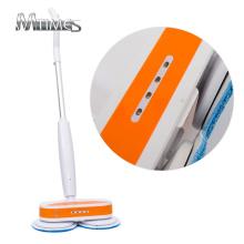 Euro clean microfiber mop electric broom easy life