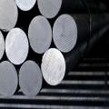 1.4818 S30415 153mA barre ronde en acier inoxydable